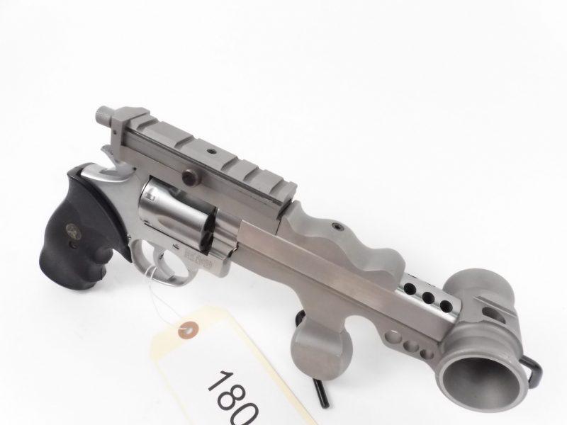 Gun appraisals 2